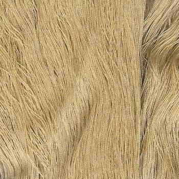 2/40c.c. Gassed, Combed Mercerized Cotton - Vanilla Cream - 250g cone