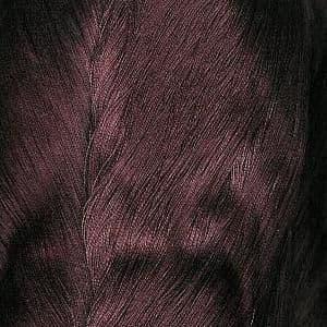 2/40c.c. Gassed, Combed Mercerized Cotton - Winter Plum (red) - 250g cone