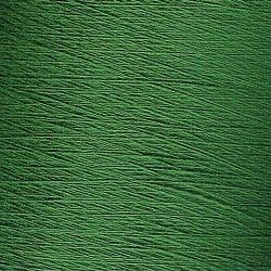 2/60c.c. Gassed Combed Cotton - Windsor Green