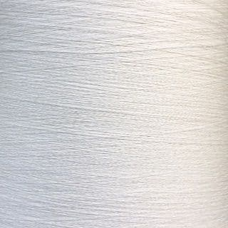 2/60s c.c - Gassed combed cotton - Natural - 200g