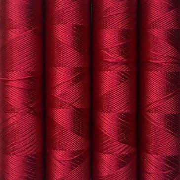 205 Tropic - Pure Silk - Embroidery Thread