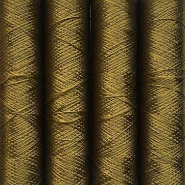 213 Grain - Pure Silk - Embroidery Thread