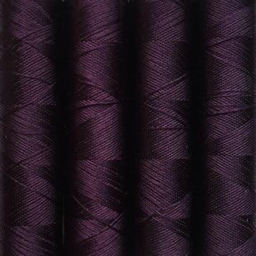 226 Majestic  - Pure Silk - Embroidery Thread