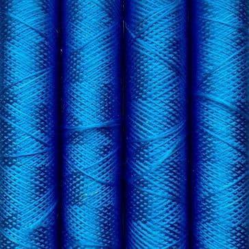 233 Neon - Pure Silk - Embroidery Thread