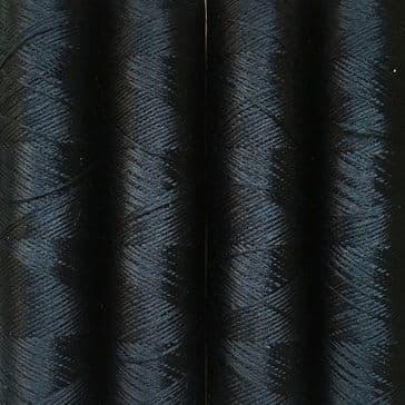 234 Teflon - Pure Silk - Embroidery Thread