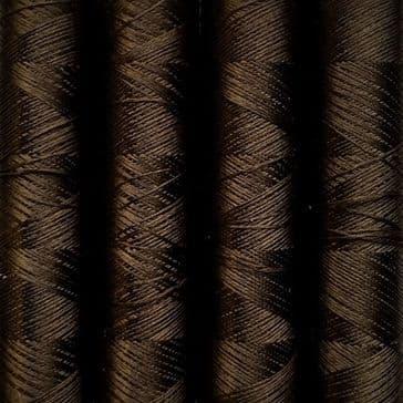253 Bourbon - Pure Silk - Embroidery Thread