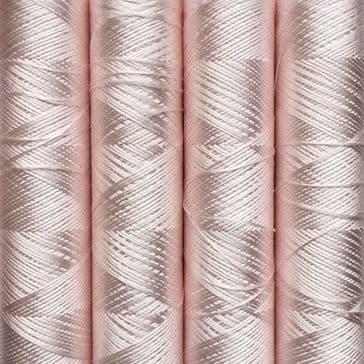 263 Flesh - Pure Silk - Embroidery Thread