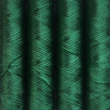 269 Baize - Pure Silk - Embroidery Thread