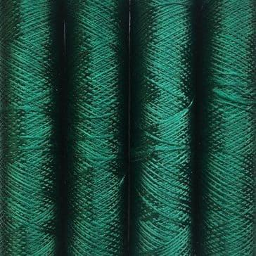 275 Evergreen - Pure Silk - Embroidery Thread