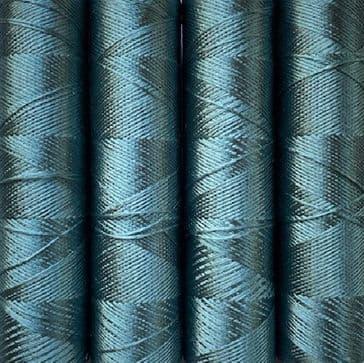 300 Cloud Burst - Pure Silk - Embroidery Thread