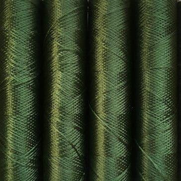 316 Field - Pure Silk - Embroidery Thread