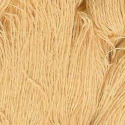 4/10c.c. Gassed, Combed Cotton - Straw
