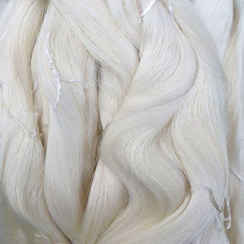 60/66 Pure Silk Organzine