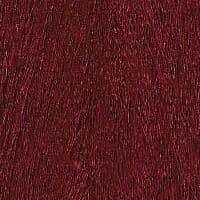 60/66 Pure Silk Organzine - Cherry Red
