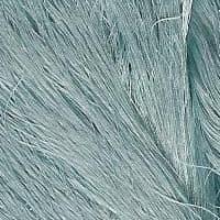 60/66 Pure Silk Organzine - Mint Blue 1569.2