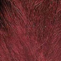 60/66 Pure Silk Organzine - Old Rose 1820.1