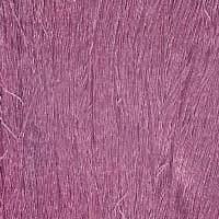 60/66 Pure Silk Organzine - Pink (veg dyed)