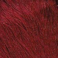60/66 Pure Silk Organzine  - Red (roseate) 1614.1