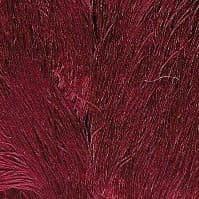 60/66 Pure Silk Organzine - Ruby 1815.1