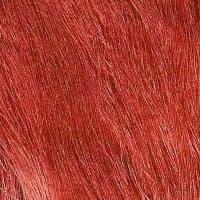 60/66 Pure Silk Organzine - Rust Pimpernel 1499.1