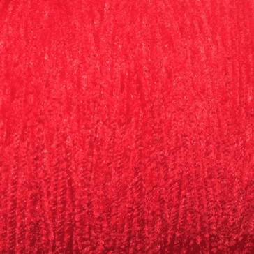 Cherry - Acetate Chenille