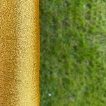 Lumi - Gold - Single - 50m cop 0.10mm