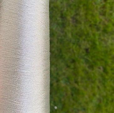 Lumi - Silver - Single - 50m cop   0.10mm
