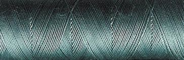 Silk Button Hole Thread - Willow Green