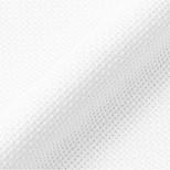 11 Ct White Aida 25 x 25 cm