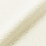 28ct Evenweave Ecru 100 x 140cms