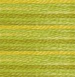 4075 Wheat Fields