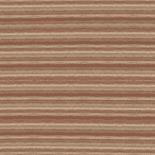 4140 Driftwood