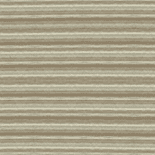 4145 Sand Dune