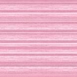 4180 Rose Petals