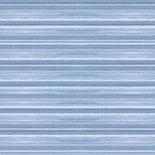 4220 Lavender Fields