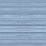 4235 Arctic Sea