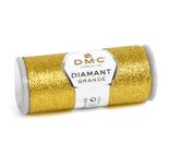 Diamant Grande G3852