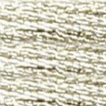 E168 - Silver 5283
