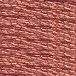 E301 - Bronze 5279