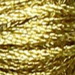 E3821 - Gold 5282