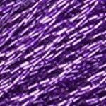 E3837 - Purple 5289