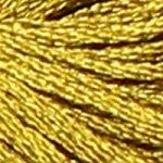 E3852 - Old Gold 5284