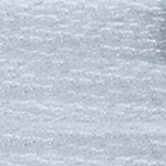 E5200 - White 5272