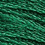 E699 - Green 5269