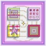 Girlie Allsorts - P150242