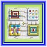 Jr Allsorts - P150246
