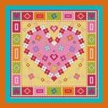 Love Garland - Ref No P150265