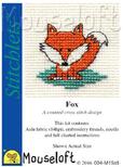 Mini Fox Kit