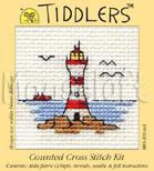 Mini Lighthouse Kit