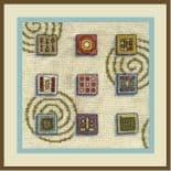 Natural Squares P150203